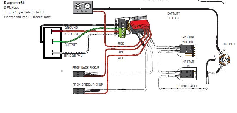 emg wiring png