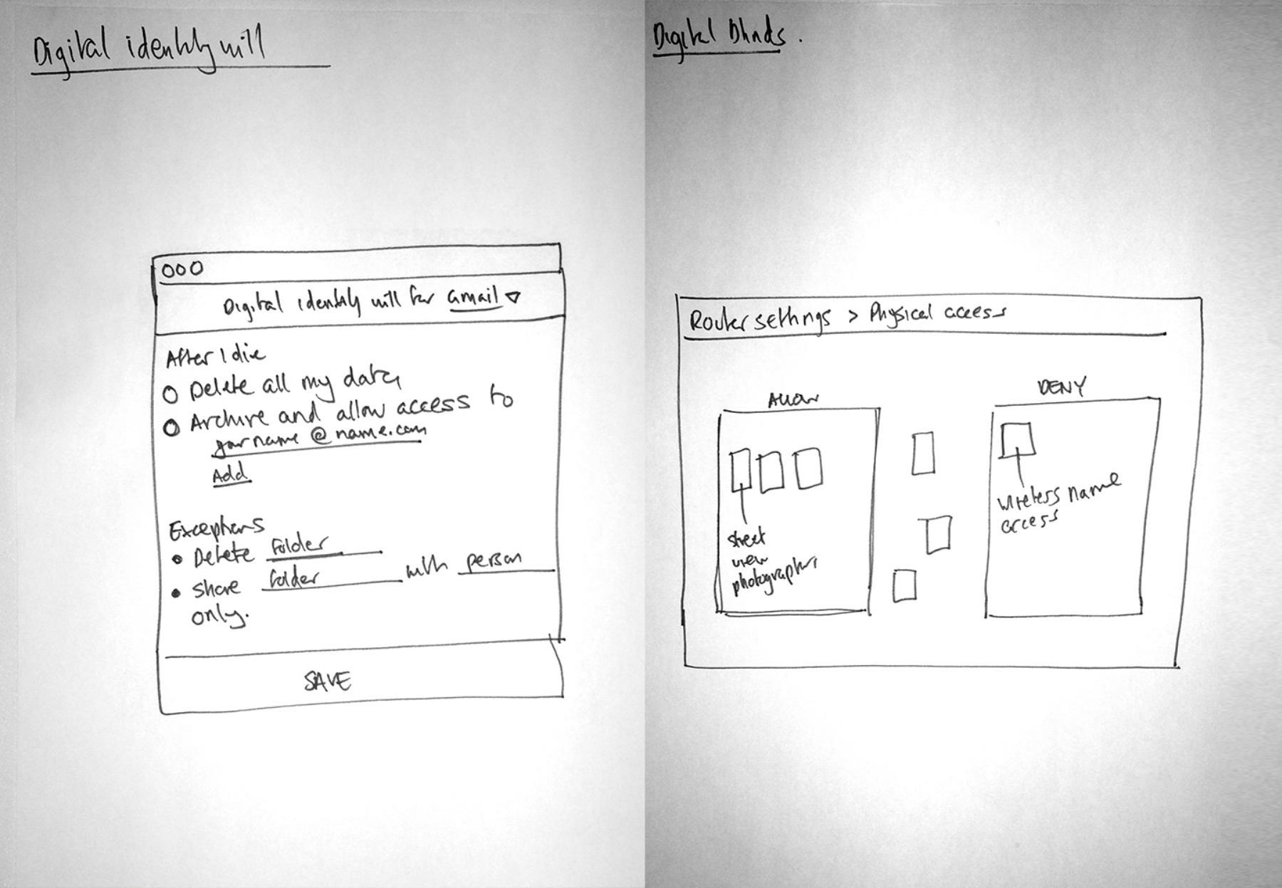 Sketches Ian 2