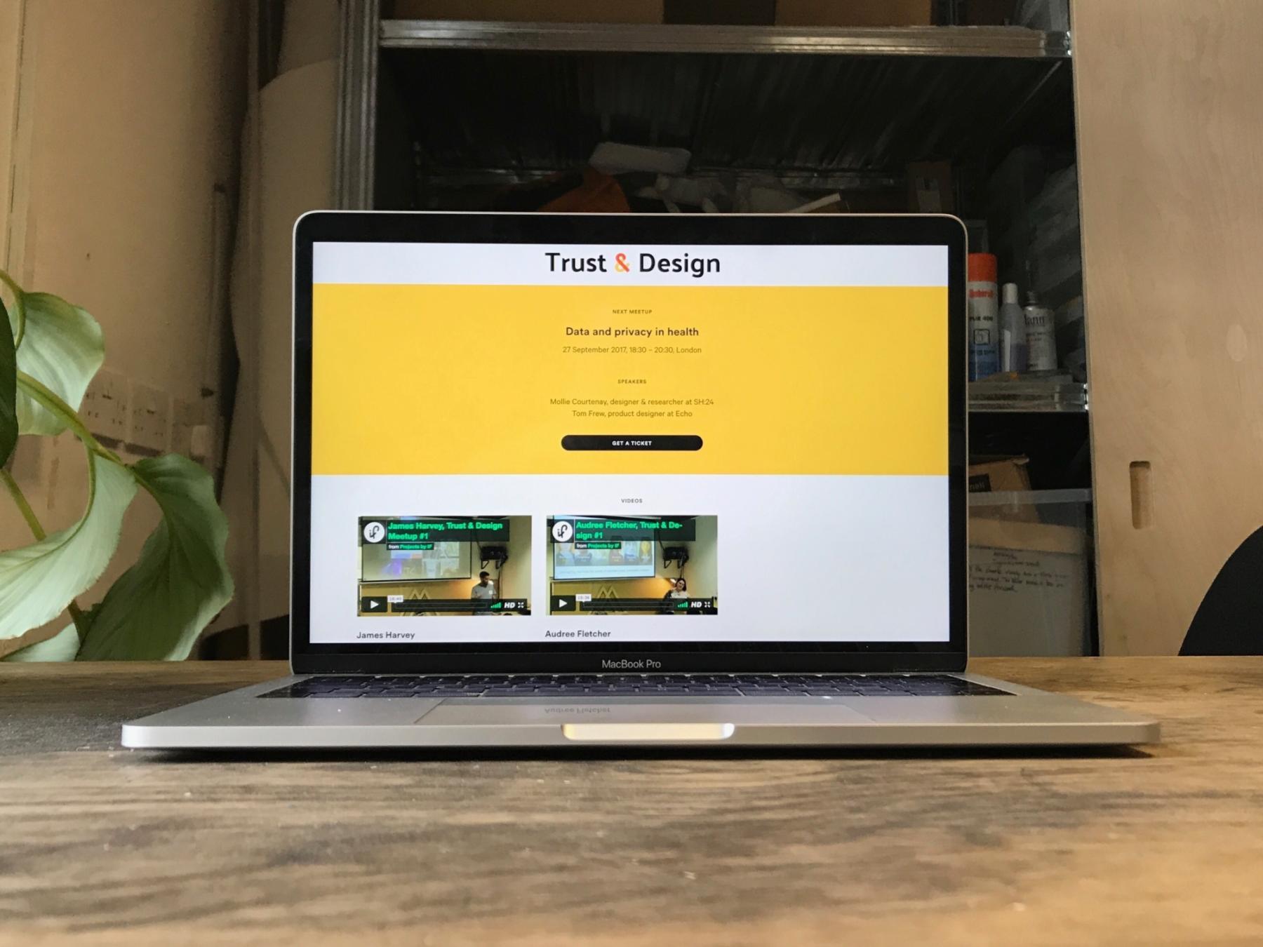 trustanddesign.projectsbyif.com