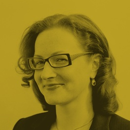Linda Cīrule