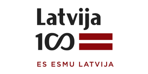 Large lv100logo