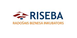 Large risebabilogo