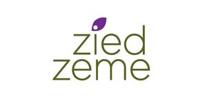 Large zz pb
