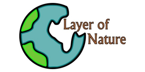 "SMU "" Layer of Nature"""