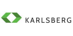 Large karlsberg