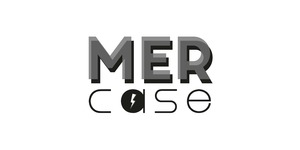 merCase