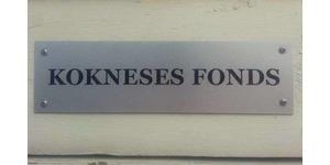 Kokneses Fonds