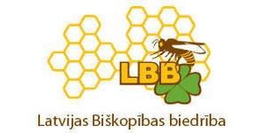 Latvijas Biškopības biedrība