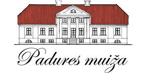 Large logo ar sarkanu