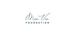 Mea Via Foundation