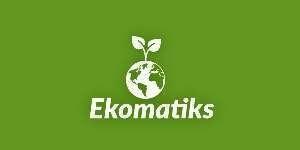 Ekomatiks