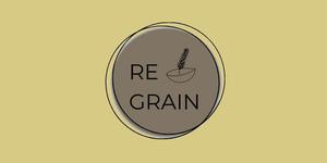 SMU Re-Grain