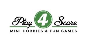 "SIA ""play4score"""