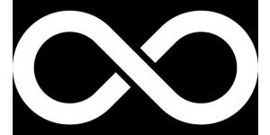 Marble Loop