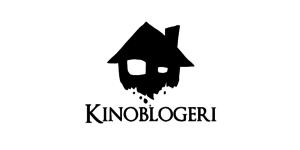 KINOBLOGERI