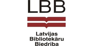 Latvijas Bibliotekāru biedrība