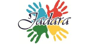 Large jadara