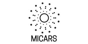 Latvijas amatnieku biedrība MICARS