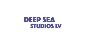 "Filmu studija ""Deep Sea Studios LV"""