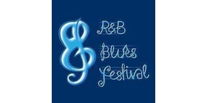 R&B Blues Festival