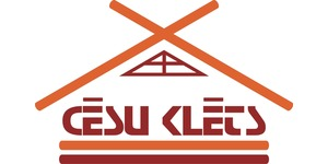 Large cesu klets logo