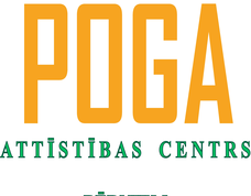 Project thumb logo kokapoga