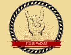 Project thumb mazais att ls