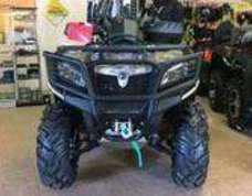 Project thumb quadrocycles cfmoto 15468897.t