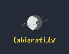 Project thumb labie rati.lv