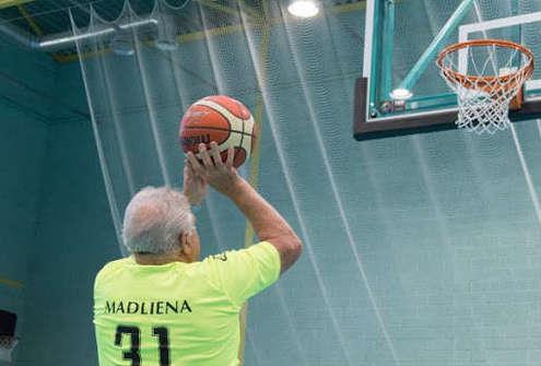 Project thumb large basketbols