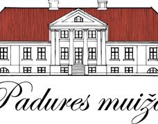 Project thumb logo ar sarkanu