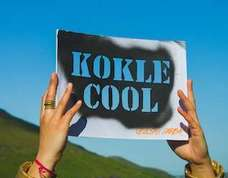 Project thumb koklecool