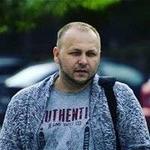 Dzintars Skarbovskis