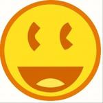 Thumb avatar gravatar