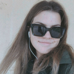Thumb avatar b4645144 6243 48d3 a36b 3862a049d256