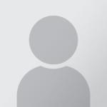 Thumb avatar default profile