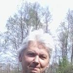 Jānis Briška