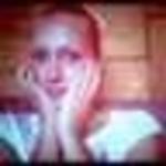 Thumb avatar 47627fbb768d21b4d83b47b0b0091232 normal