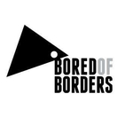 Thumb avatar bob logo