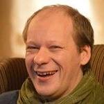 Snorre Karkkonen Svensson