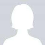 Thumb avatar 1379841 10150004552801901 469209496895221757 n