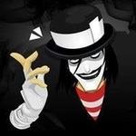 Thumb avatar 13102777 229561047424636 2444019723830170265 n
