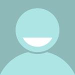 Thumb avatar 2