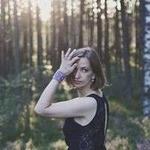 Liene Brizga-Kalnina