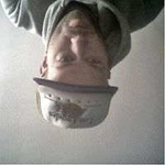 Thumb avatar 11227759 468403933336952 7957889821618914510 n