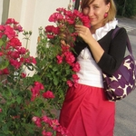Thumb avatar es rozes maza