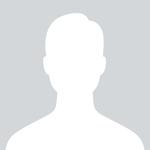 Thumb avatar 10733713 10150004552801937 4553731092814901385 o