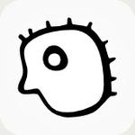 Thumb avatar twitter logo