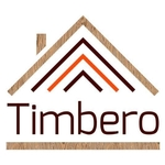 Thumb avatar timbero majinja