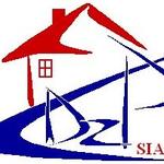 Thumb avatar cdzp logo